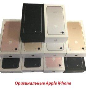 ✅Оригинальные Apple iPhone