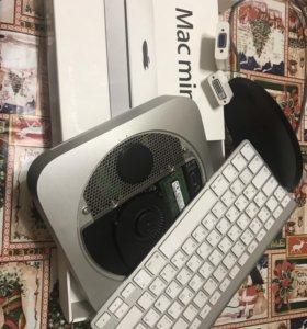 Apple mac mini 2010'