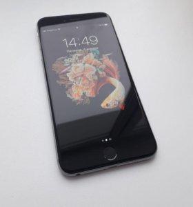 Сброс паролей и настроек на Iphone