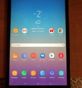 Samsung tab A 2018 LTE