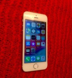 Айфон 5S 64Gb