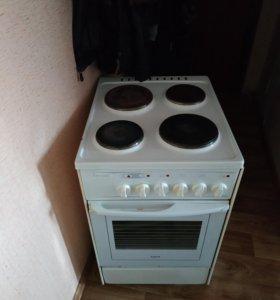 Электроплита,Лысьва