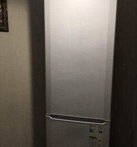 Холодильник BEKO (нерабочий)