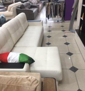 диваны и кресла в пензе купить угловой спальный диван кресло