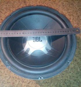 Динамики(2шт) JBL GT5-12
