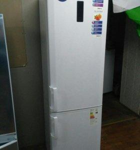 Холодильник Beko с гарантией