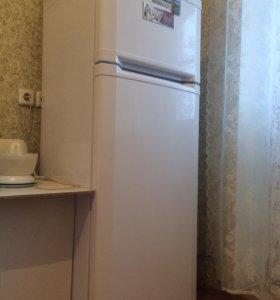 Beko холодильник год в пользовании ,почти новый!