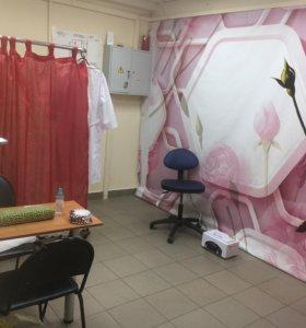 Аренда, помещение свободного назначения, 6 м²