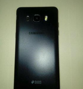 Продам Samsung galaxy j5 2016года