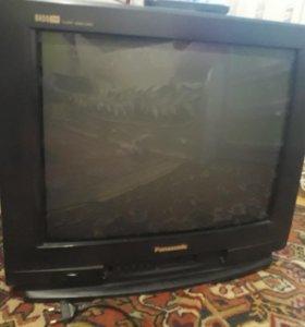 Телевизор Panasonic gao70