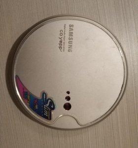 cd pleer