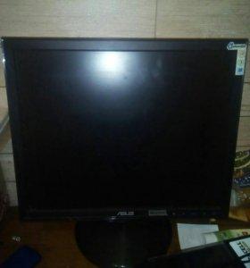LCD Монитор Asus VB172D