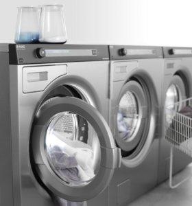 Мастер по ремонту стиральных машин!!!