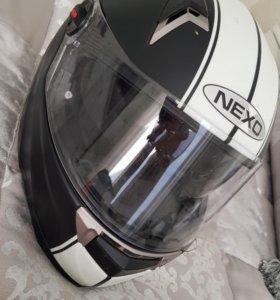 Шлем NEXO