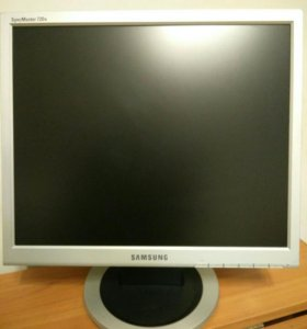 Samsung SM 720n