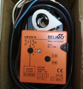 BELIMO LM230-S электропривод