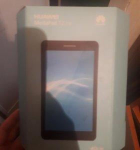 Huawei t2 7.0 4 G