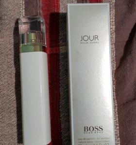Hugo Boss BOSS Jour Pour Femme 75мл