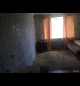 Комната, 18.1 м²