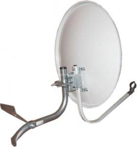 Спутниковая антенна Супрал 55