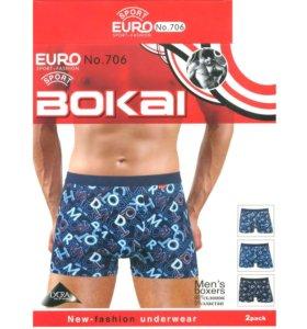 """""""Bokai""""48,50,52,54 размер"""