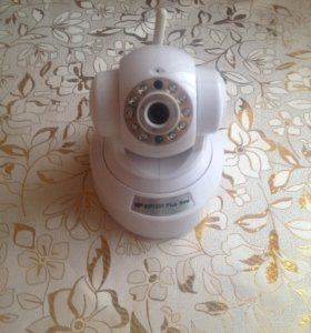 Ip камера kaicong sip1201 plus new