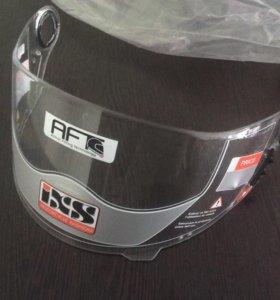 Визор к шлему IXS HX396