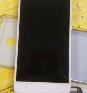 Xiaomi redmi note 4 64 gb