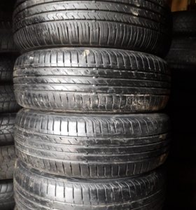 185/60 r14 цена за комплект шин нексен