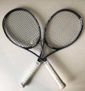 Теннисная ракетка Wilson Blade