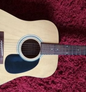 Гитара Martinez FAW-701