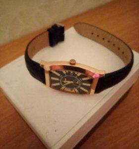Часы мужские Nika