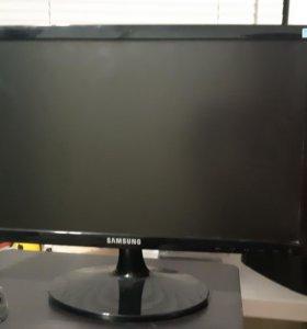 Samsung SA20A300N