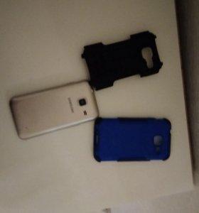 Samsung gelaxi j1 mini