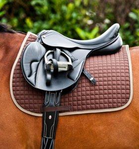 Продажа конной амуниции оптом