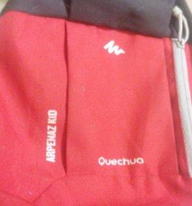 Рюгзак Quechua