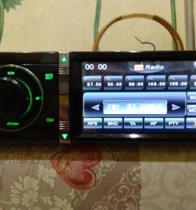 Hyundai H-CMD4028 продажа или обмен