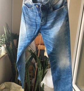 Новые джинсы ИТАЛИЯ Jack&Jones