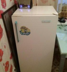 "Холодильник "" Океан"""