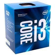 I3-4170/8gb/500gb/Geforce GTX1050 2gb