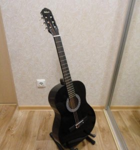 Гитара Belucci BC-3805black