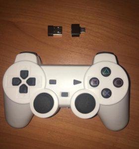Геймпад PS 3