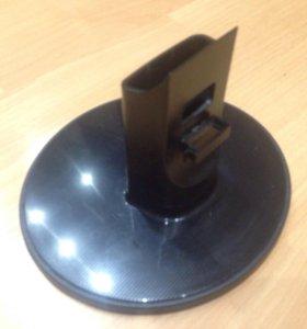 Ножка от монитора LG 19дюймов