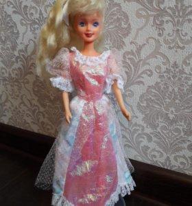 Кукла сестра Санди (Барби) 90-х