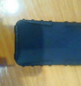 Чехол на айфон 4с