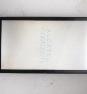 Продам смартфон Alcatel One Touch Pixi 4027D. Торг