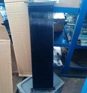 Продам радиатор маслянный 5320-1013010 КАМАЗ (1шт)