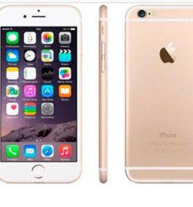 Айфон 6 как на фото цена на 2 дня