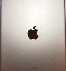 iPad Air 2 wi-fi gold