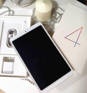 Продам планшет Xiaomi Mi Pad 4 новый